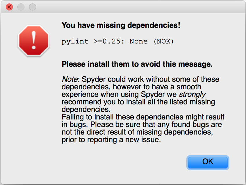 Diving/SpyderDependencies.png